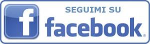 Metti Mi piace sulla mia Pagina Facebook